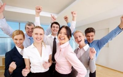 Cultivating Entrepreneurial Employees