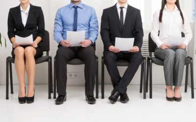 SMART Hiring – Reduce Turnover and Find Great Candidates