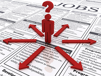Hiring Strategies for a Tight Labour Market