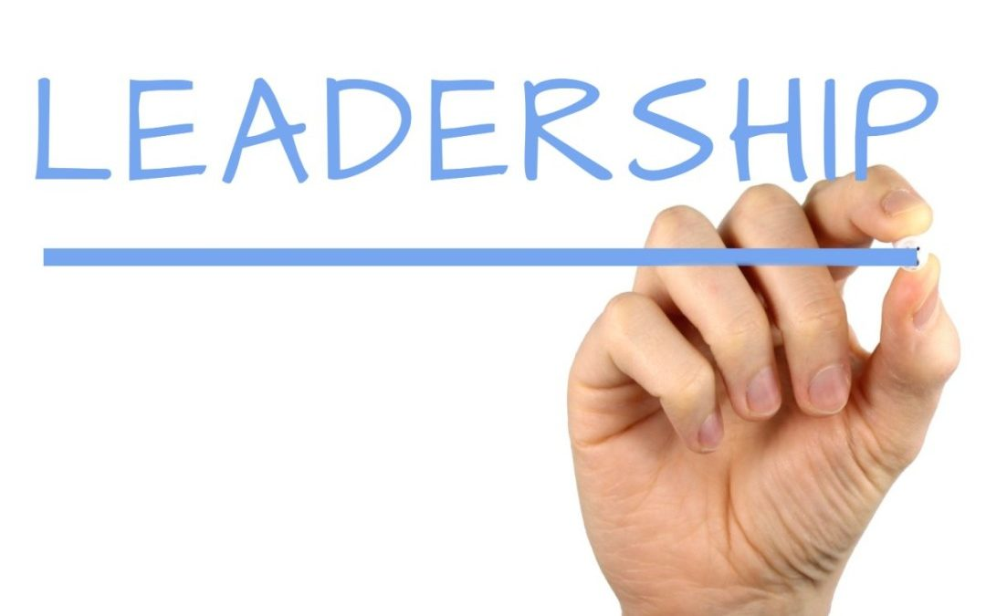 Top 4 Leadership Skills to Positively Impact Your HR